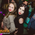 53676www.klubnika-berlin.de_russische_disco