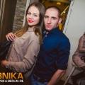 54078www.klubnika-berlin.de_russische_disco