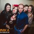 56385www.klubnika-berlin.de_russische_disco