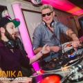 56992www.klubnika-berlin.de_russische_disco