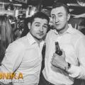 57373www.klubnika-berlin.de_russische_disco