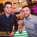 58836www.klubnika-berlin.de_russische_disco