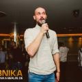 59396www.klubnika-berlin.de_russische_disco