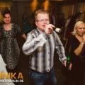 59728www.klubnika-berlin.de_russische_disco