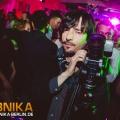 59753www.klubnika-berlin.de_russische_disco