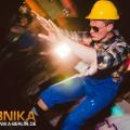 61343www.klubnika-berlin.de_russische_disco