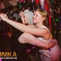 63578www.klubnika-berlin.de_russische_disco