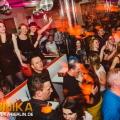 65152www.klubnika-berlin.de_russische_disco