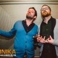 65564www.klubnika-berlin.de_russische_disco