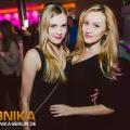 66490www.klubnika-berlin.de_russische_disco