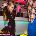 66581www.klubnika-berlin.de_russische_disco