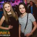 68217www.klubnika-berlin.de_russische_disco