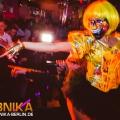 68439www.klubnika-berlin.de_russische_disco