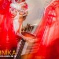 69058www.klubnika-berlin.de_russische_disco
