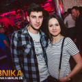 69799www.klubnika-berlin.de_russische_disco