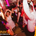 70516www.klubnika-berlin.de_russische_disco