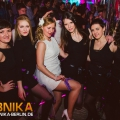 70710www.klubnika-berlin.de_russische_disco