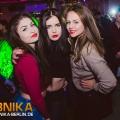 72542www.klubnika-berlin.de_russische_disco