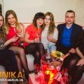 72639www.klubnika-berlin.de_russische_disco