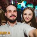 74242www.klubnika-berlin.de_russische_disco