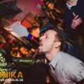 74685www.klubnika-berlin.de_russische_disco