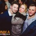 7501www.klubnika-berlin.de_russische_disco