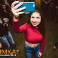 75732www.klubnika-berlin.de_russische_disco