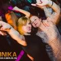 75998www.klubnika-berlin.de_russische_disco