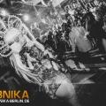 76721www.klubnika-berlin.de_russische_disco