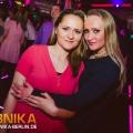 79026www.klubnika-berlin.de_russische_disco