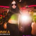 79139www.klubnika-berlin.de_russische_disco