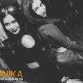 79607www.klubnika-berlin.de_russische_disco