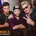 80202www.klubnika-berlin.de_russische_disco