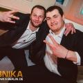 80652www.klubnika-berlin.de_russische_disco