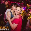 81261www.klubnika-berlin.de_russische_disco