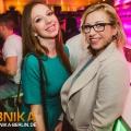 8163www.klubnika-berlin.de_russische_disco