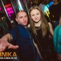 81735www.klubnika-berlin.de_russische_disco