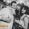 83029www.klubnika-berlin.de_russische_disco
