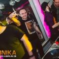 83120www.klubnika-berlin.de_russische_disco