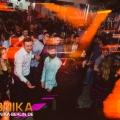 84702www.klubnika-berlin.de_russische_disco