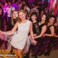 85334www.klubnika-berlin.de_russische_disco