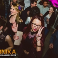 86043www.klubnika-berlin.de_russische_disco