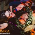 89061www.klubnika-berlin.de_russische_disco