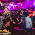 8979www.klubnika-berlin.de_russische_disco