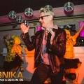 9348www.klubnika-berlin.de_russische_disco