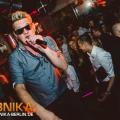 93528www.klubnika-berlin.de_russische_disco