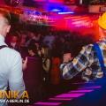93779www.klubnika-berlin.de_russische_disco