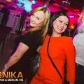 93932www.klubnika-berlin.de_russische_disco