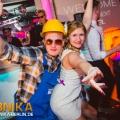 95260www.klubnika-berlin.de_russische_disco