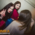 95879www.klubnika-berlin.de_russische_disco